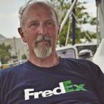 FredEx150