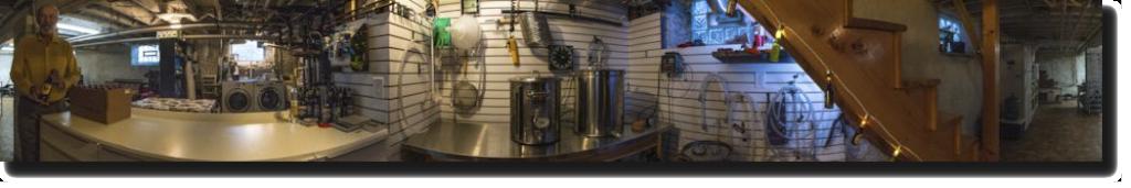BrewerySingleButton
